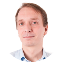 <strong>Petr Klen</strong> product manager